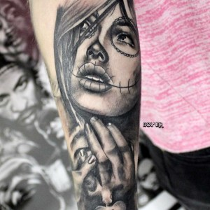 Alex ROL'INK @alexbeatsr