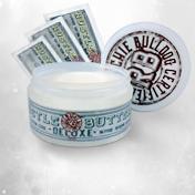 Hustle Butter Deluxe®