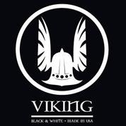 Viking Ink