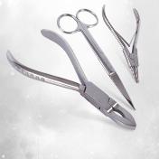 Piercing Instrumenten