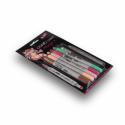 Copic CIAO Markers - Manga 3 - Pak met 5+1