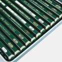 Faber-Castell - Castell 9000 Art Set met 12 potloden