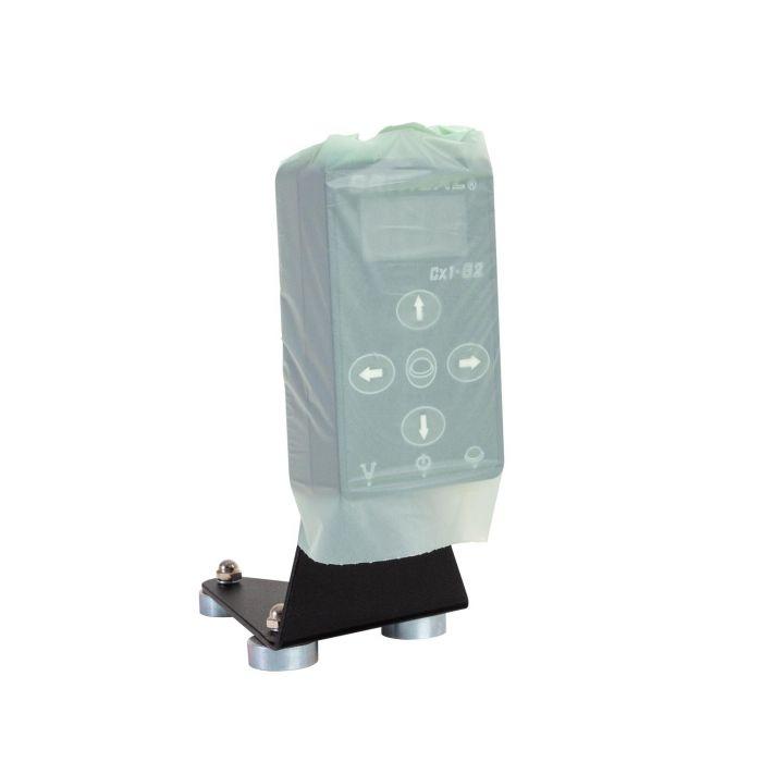 Pakket van ECOTAT Sample beschermingshoezen