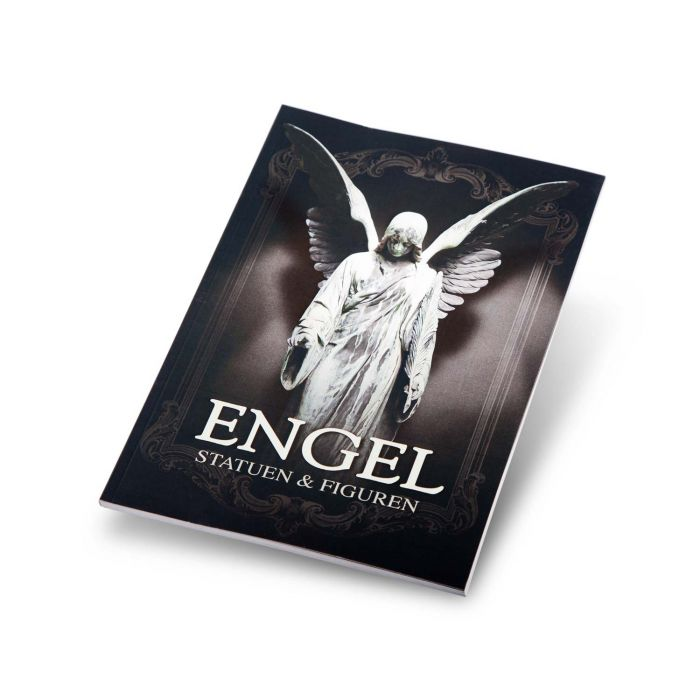 Boek: Engel