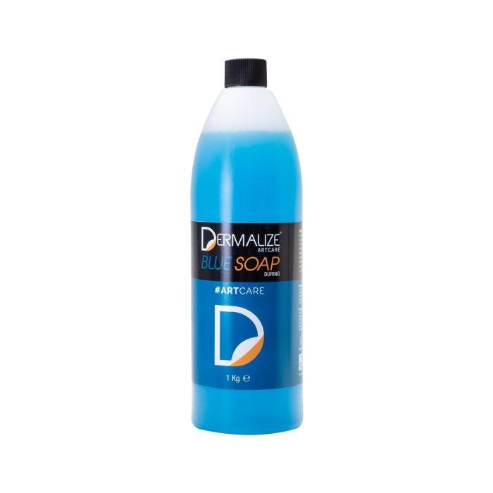 Dermalize Artcare Blue Soap 1Kg