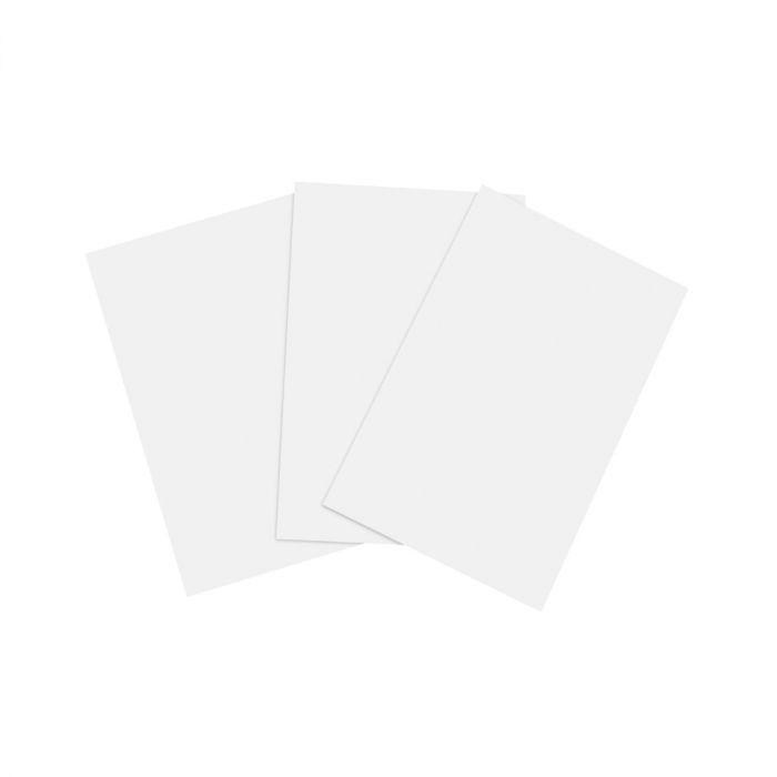 Dermalize Pad - Gesteriliseerde Absorberende Pads - Doos van 100