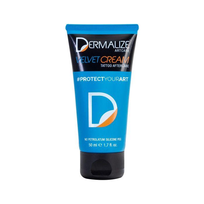 Dermalize Artcare Velvet Cream 50ml