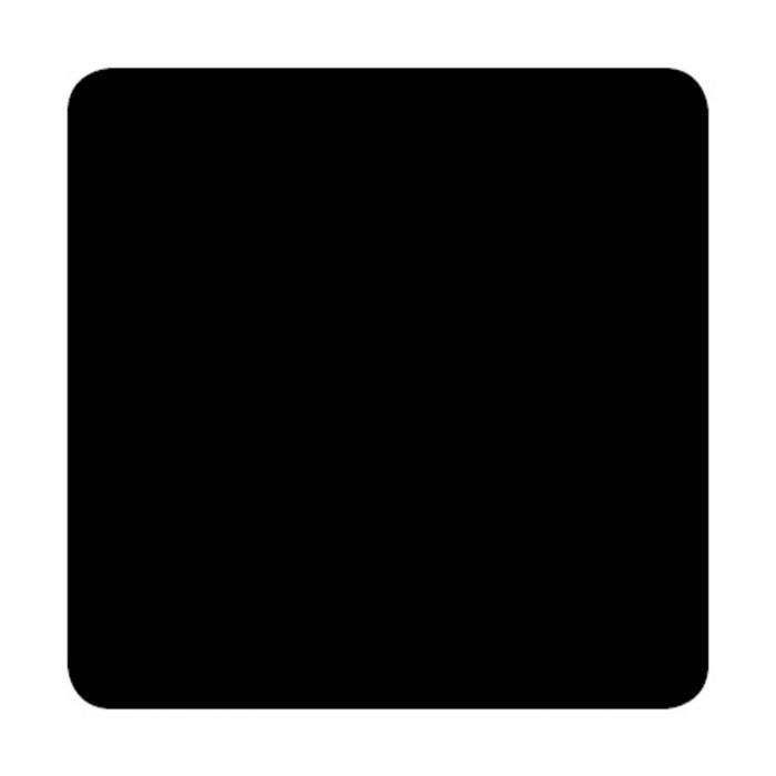 Eternal Ink Mike Devries & Mario Rosenau Perfect Black 30ml (1oz)