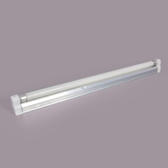 Vervanging Strip Lichten voor A3 Lichtbak