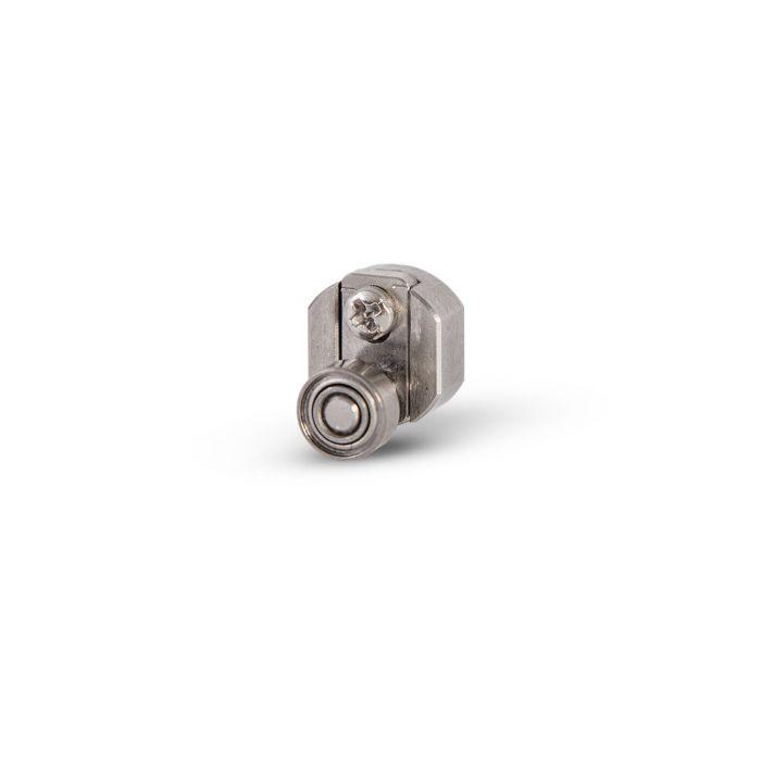 Stigma-Rotary® Verstelbare Stroke Excenter (2.5mm - 5.5mm