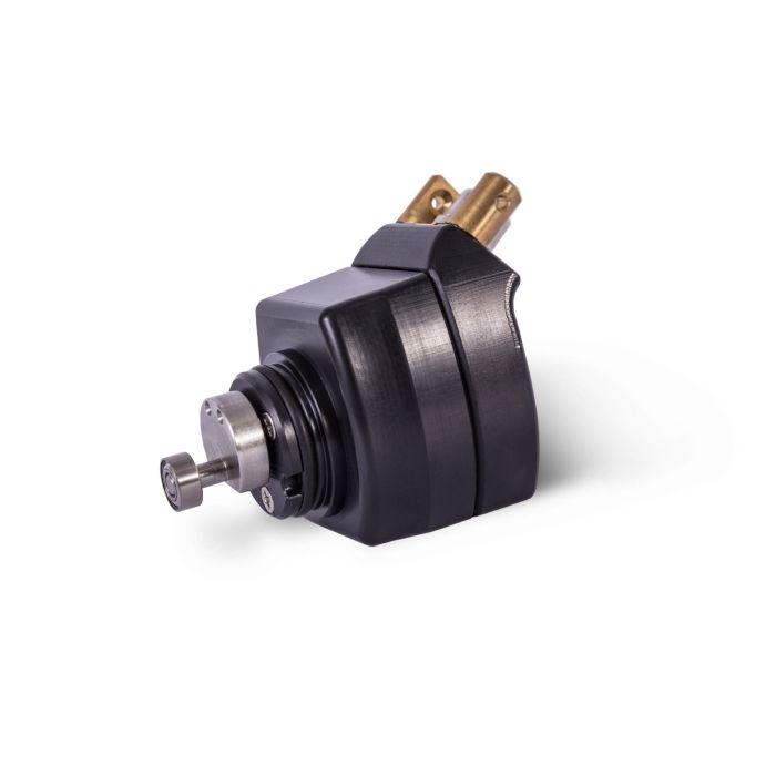 Stigma-Rotary® 5W EC MotorPlug zonder Borstels