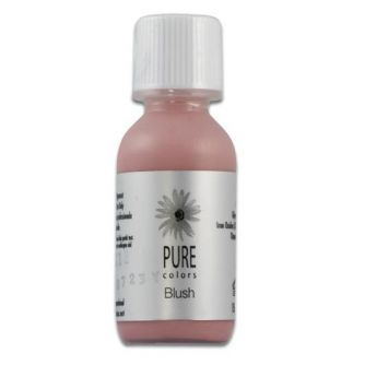 Cosmetic Ink Pure Colours Blush 15ml