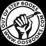 Out of Step Boeken