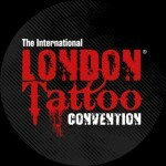 Wat we deden op de London Tattoo Convention…