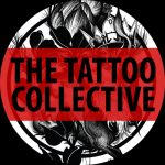 London tattoo Conventie presenteert... The Tattoo Collective