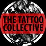 Wat we allemaal gedaan hebben op The Tattoo Collective...