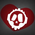Ik hou van je liefje ... Valentijnsdag competitie