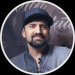 John Maxx – Stigma-Rotary® Pro Artiest