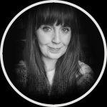 Gesponsorde Artiest van de Maand – Michelle Maddison