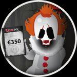 Geen Tricks, Alleen maar Treats - Halloween Competitie, Flits Verkoop + Meer!