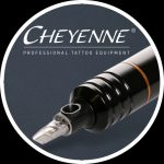 Cheyenne Professionele Tattoo Benodigdheden