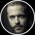 Gesponsorde Artiest van de Maand – Willy G