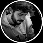 Gesponsorde Artiest van de Maand – David Barrera
