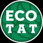 ECOTAT voor het eerst op London Tattoo Conventie