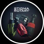 Stigma-Rotary® - Nieuwe Tattoo-Machine, Grips & Draadloos Systeem