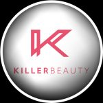 Killer Beauty - Permanente make-upbenodigdheden