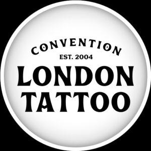 Een liefdesbrief aan de London Tattoo Conventie