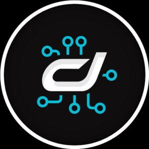 DarkLab-app & eGive - Tips, trucs en probleemoplossing