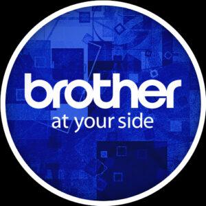 Brother PocketJet Printers en Scanners